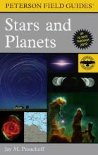 Jay M. Pasachoff, Stars and Planets, Peterson Field Guides (New York: Houghton Mifflin, 2006)